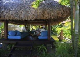 vietnam-hotel-evason-ana-mandara-six-senses-spa-022.jpg