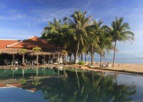 vietnam-hotel-evason-ana-mandara-six-senses-spa-023.jpg