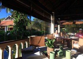 vietnam-hotel-evason-ana-mandara-six-senses-spa-026.jpg