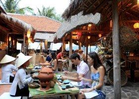 vietnam-hotel-evason-ana-mandara-six-senses-spa-027.jpg