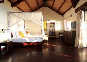 vietnam-hotel-evason-ana-mandara-six-senses-spa-028.jpg