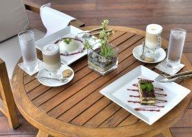 vietnam-hotel-evason-ana-mandara-six-senses-spa-030.jpg