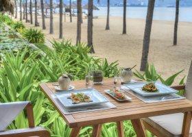 vietnam-hotel-evason-ana-mandara-six-senses-spa-032.jpg