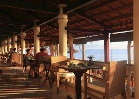vietnam-hotel-evason-ana-mandara-six-senses-spa-033.jpg