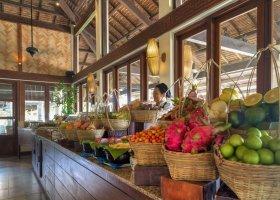 vietnam-hotel-evason-ana-mandara-six-senses-spa-036.jpg