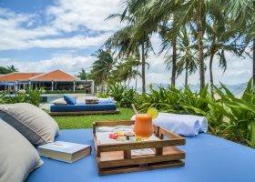 vietnam-hotel-evason-ana-mandara-six-senses-spa-039.jpg