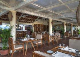 vietnam-hotel-evason-ana-mandara-six-senses-spa-041.jpg
