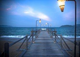 vietnam-hotel-evason-ana-mandara-six-senses-spa-042.jpg