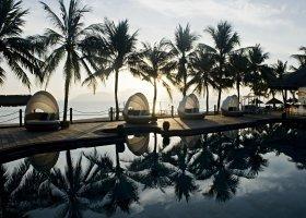 vietnam-hotel-evason-ana-mandara-six-senses-spa-048.jpg