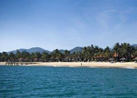 vietnam-hotel-evason-ana-mandara-six-senses-spa-049.jpg