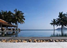 vietnam-hotel-evason-ana-mandara-six-senses-spa-050.jpg