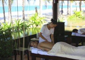 vietnam-hotel-evason-ana-mandara-six-senses-spa-055.jpg