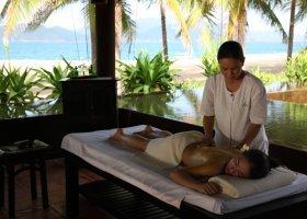 vietnam-hotel-evason-ana-mandara-six-senses-spa-056.jpg
