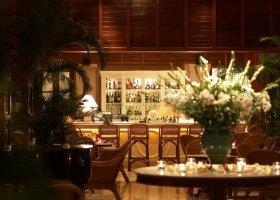 vietnam-hotel-furama-resort-002.jpg