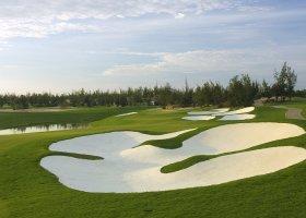 vietnam-hotel-furama-resort-004.jpg