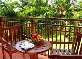 vietnam-hotel-furama-resort-005.jpg