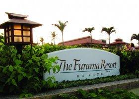 vietnam-hotel-furama-resort-006.jpg