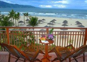 vietnam-hotel-furama-resort-007.jpg