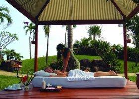 vietnam-hotel-furama-resort-009.jpg