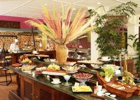 vietnam-hotel-furama-resort-010.jpg