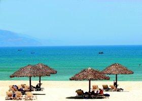 vietnam-hotel-furama-resort-011.jpg