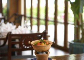vietnam-hotel-furama-resort-012.jpg
