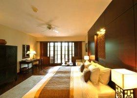 vietnam-hotel-furama-resort-013.jpg