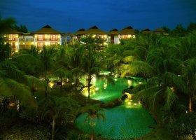 vietnam-hotel-furama-resort-014.jpg