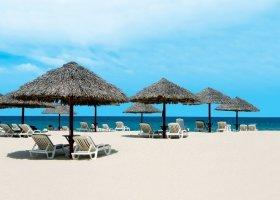 vietnam-hotel-furama-resort-015.jpg