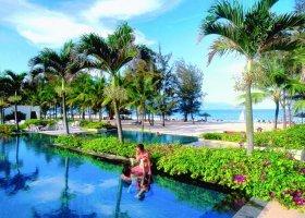 vietnam-hotel-furama-resort-016.jpg