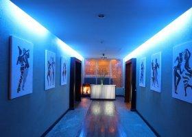 vietnam-hotel-furama-resort-017.jpg