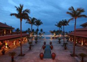 vietnam-hotel-furama-resort-018.jpg