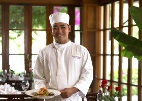 vietnam-hotel-furama-resort-019.jpg