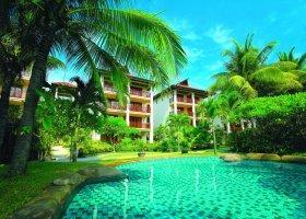 vietnam-hotel-furama-resort-021.jpg