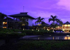 vietnam-hotel-furama-resort-022.jpg