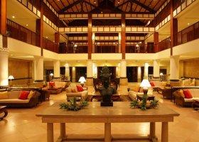 vietnam-hotel-furama-resort-025.jpg