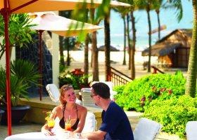 vietnam-hotel-furama-resort-026.jpg