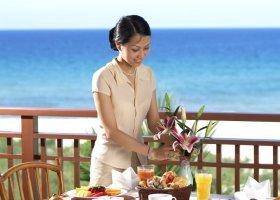 vietnam-hotel-furama-resort-027.jpg