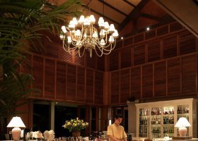 vietnam-hotel-furama-resort-028.jpg