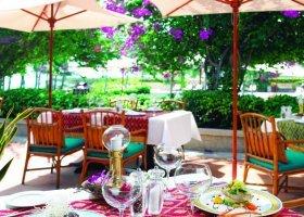 vietnam-hotel-furama-resort-029.jpg