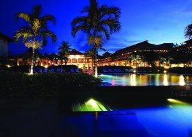 vietnam-hotel-furama-resort-030.jpg