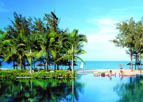 vietnam-hotel-furama-resort-031.jpg