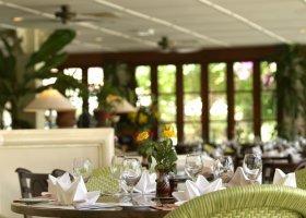 vietnam-hotel-furama-resort-032.jpg