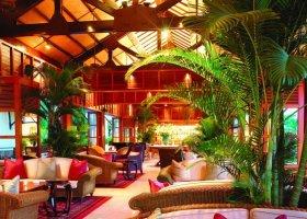 vietnam-hotel-furama-resort-033.jpg