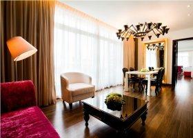 vietnam-hotel-hotel-de-l-opera-009.jpg