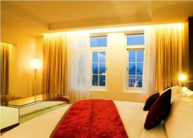vietnam-hotel-hotel-de-l-opera-011.jpg