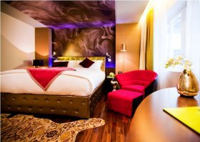vietnam-hotel-hotel-de-l-opera-016.jpg