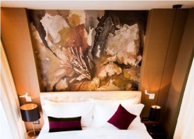 vietnam-hotel-hotel-de-l-opera-018.jpg