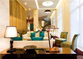 vietnam-hotel-hotel-de-l-opera-019.jpg