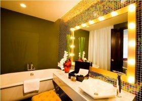 vietnam-hotel-hotel-de-l-opera-020.jpg
